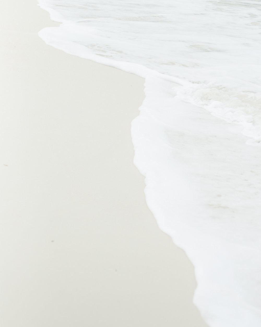 turksandcaicosbeachoceanwaves