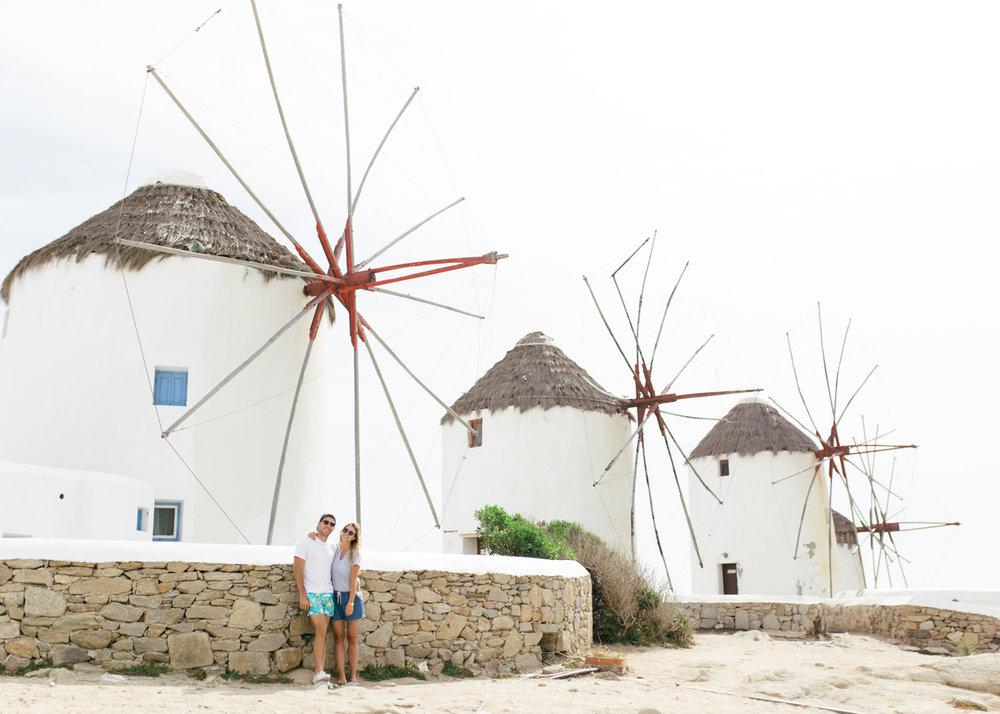 mykonosgreecewindmills