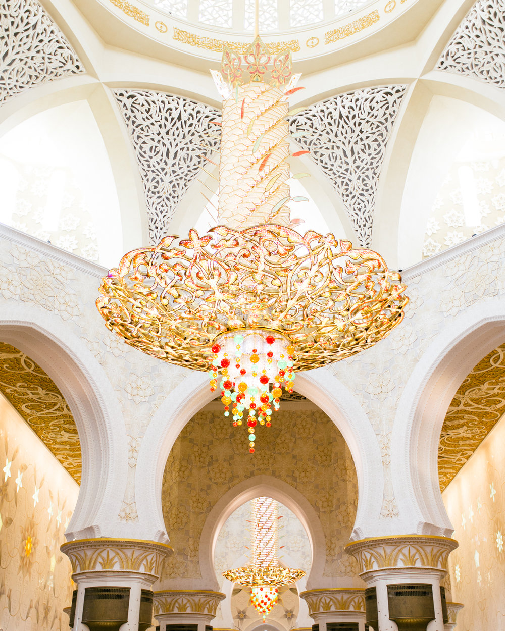 sheikhzayedgrandmosqueabudhabi