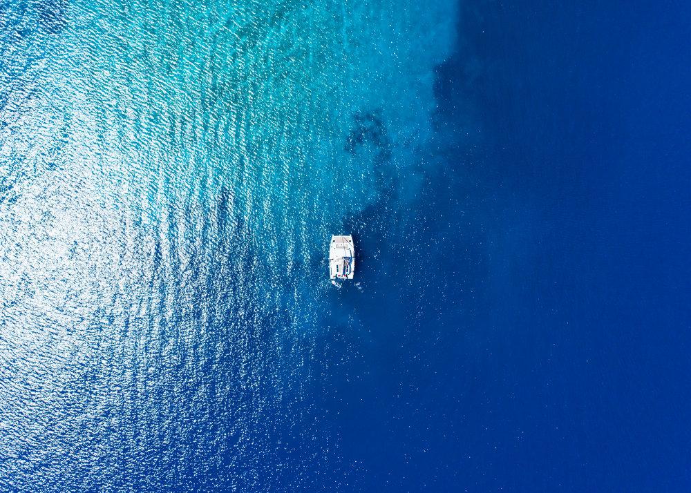 sailboatyachtgetawaysdrone