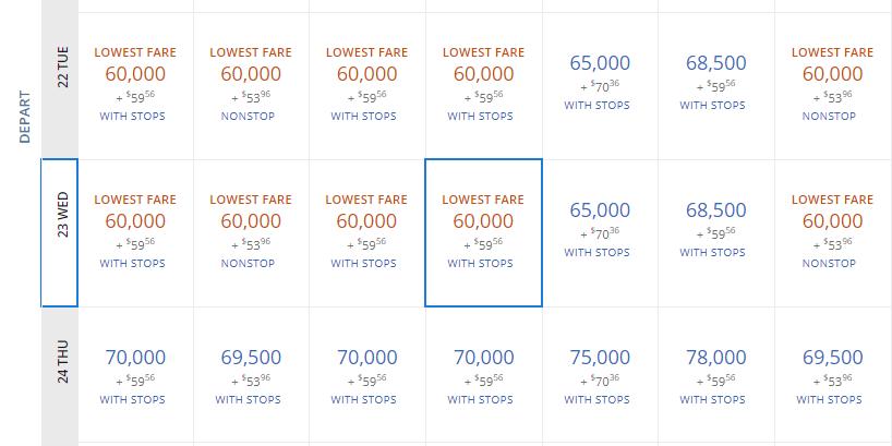 cheap delta flights to lisbon