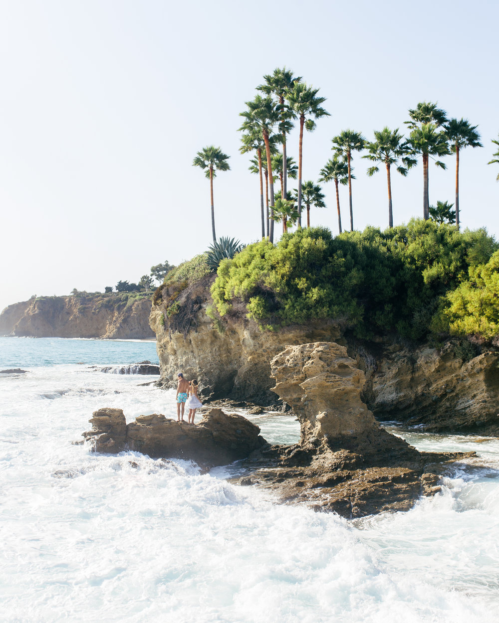 what to do in southern california