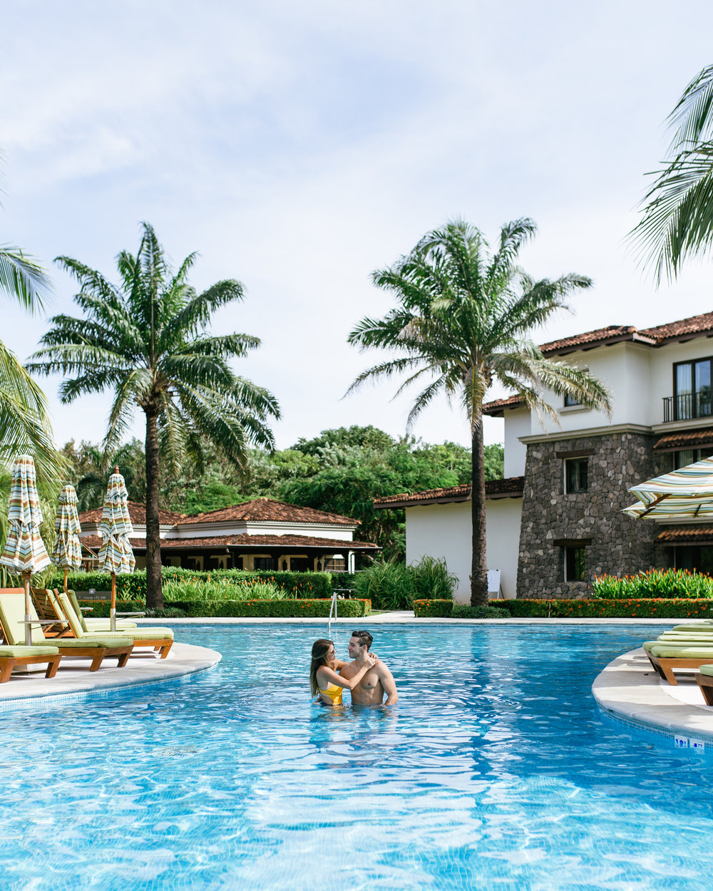 JW Marriott Guanacaste Costa Rica