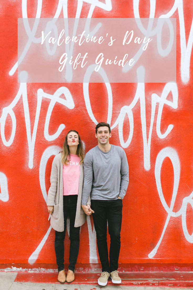 valentine's day gift guide the best gifts for valentine's day