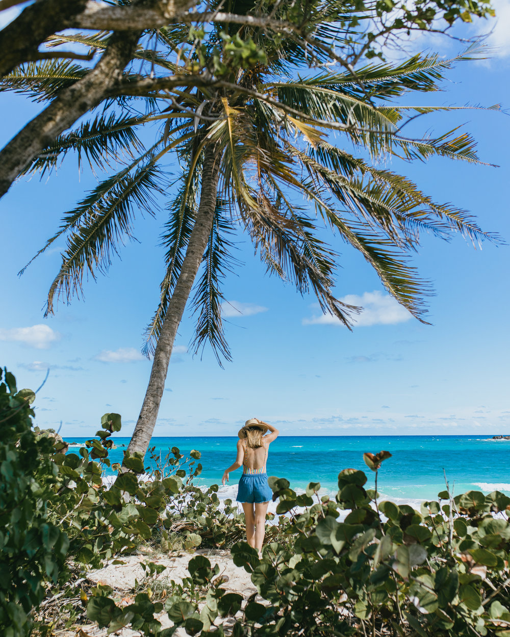 the best island in the caribbean sailing with yacht getaways