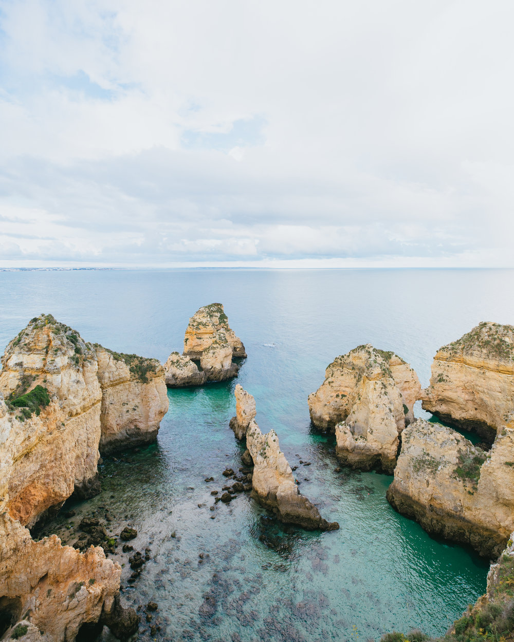 what to do in lagos portugal