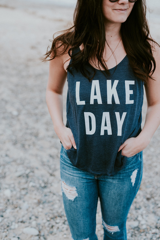 lake effect co