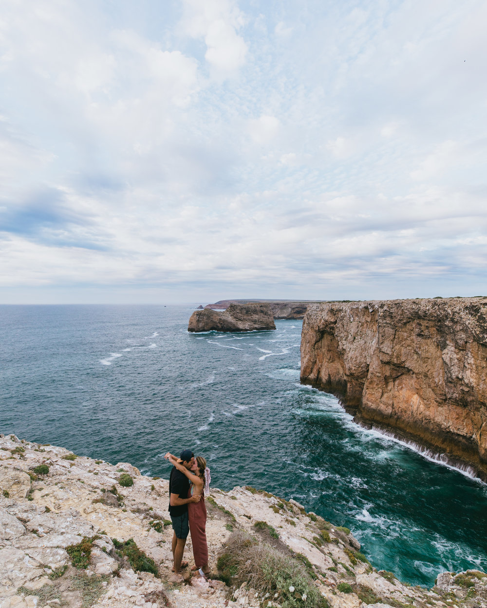 what to do in the algarve sagres, portugal