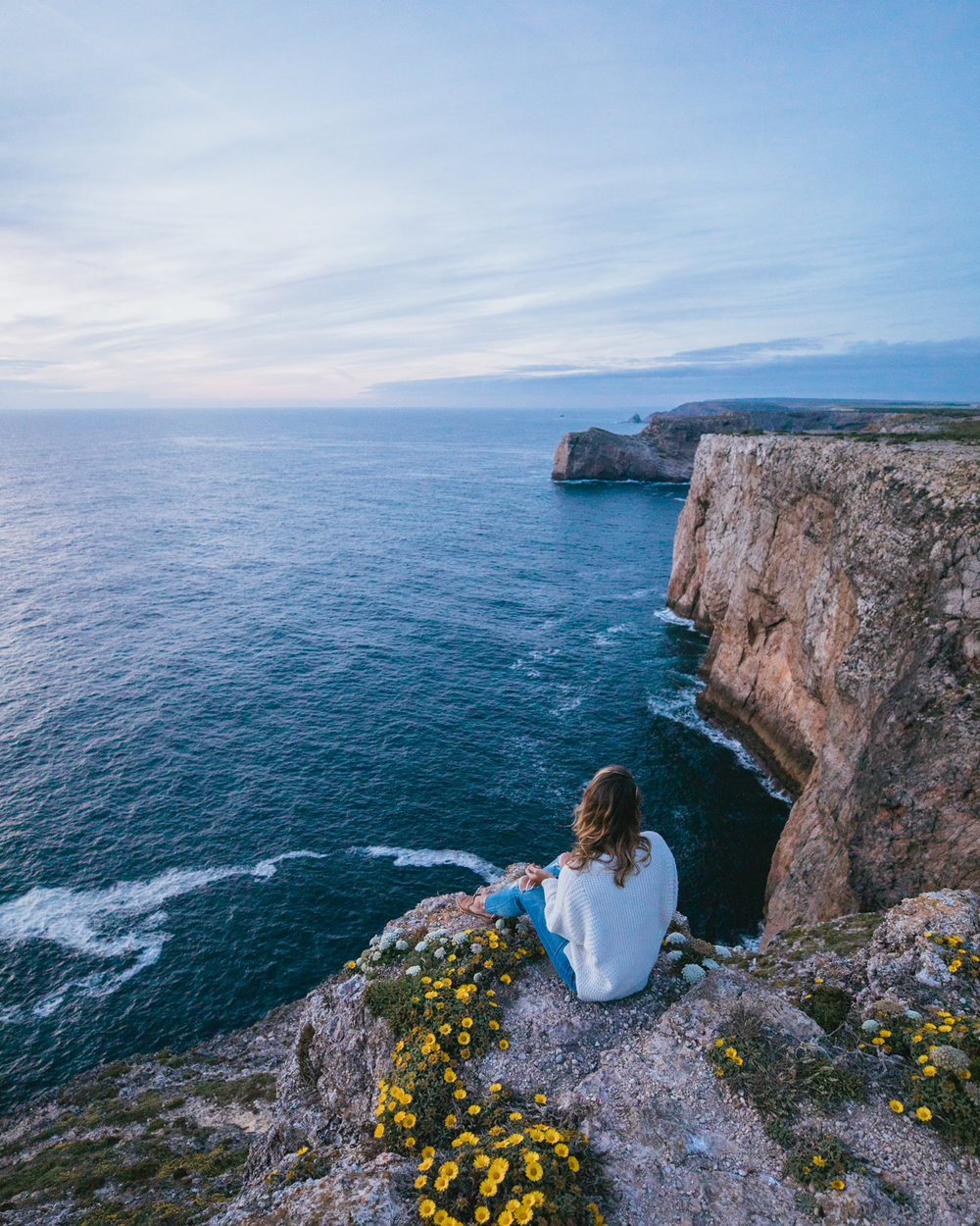 what to do in sagres portugal