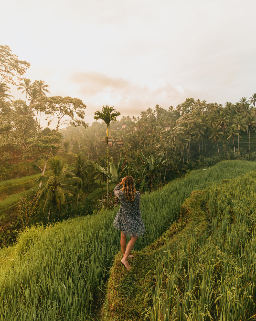 what to do in bali indonesia travel guide