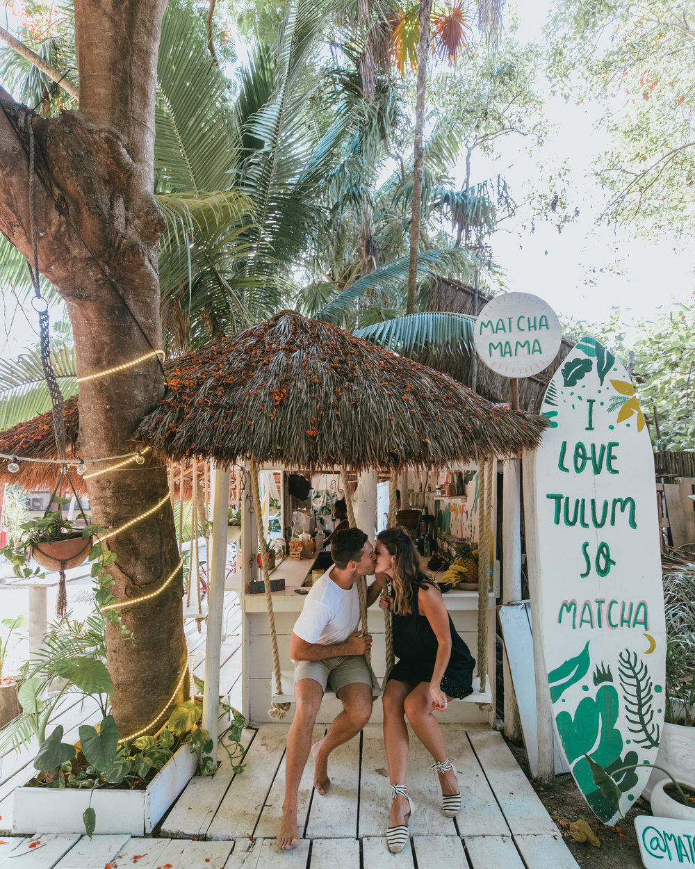 what to do in tulum mexico our travel passport