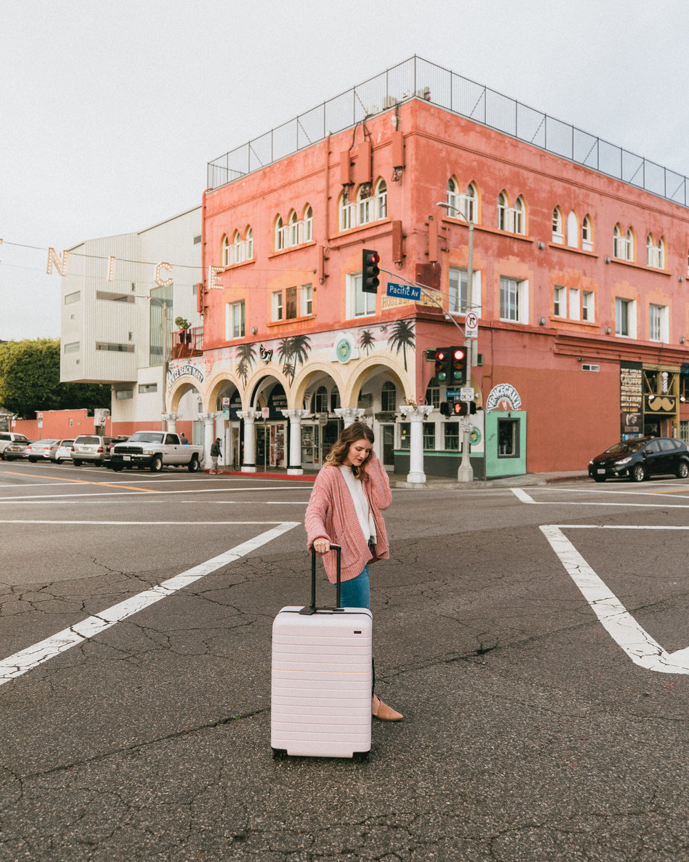 top 10 travel items away luggage