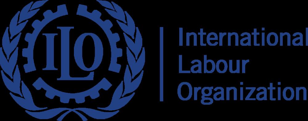 Logo_ILO_organization.png