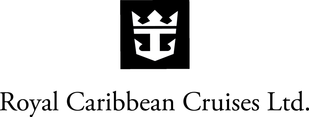 Royal Caribbean Ltd Logo.png