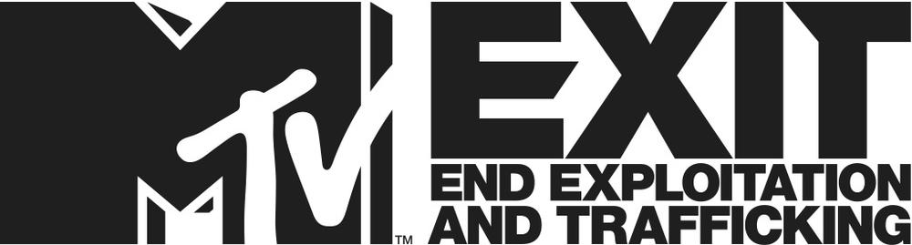 MTV_EXIT_Logo_Inline.JPG