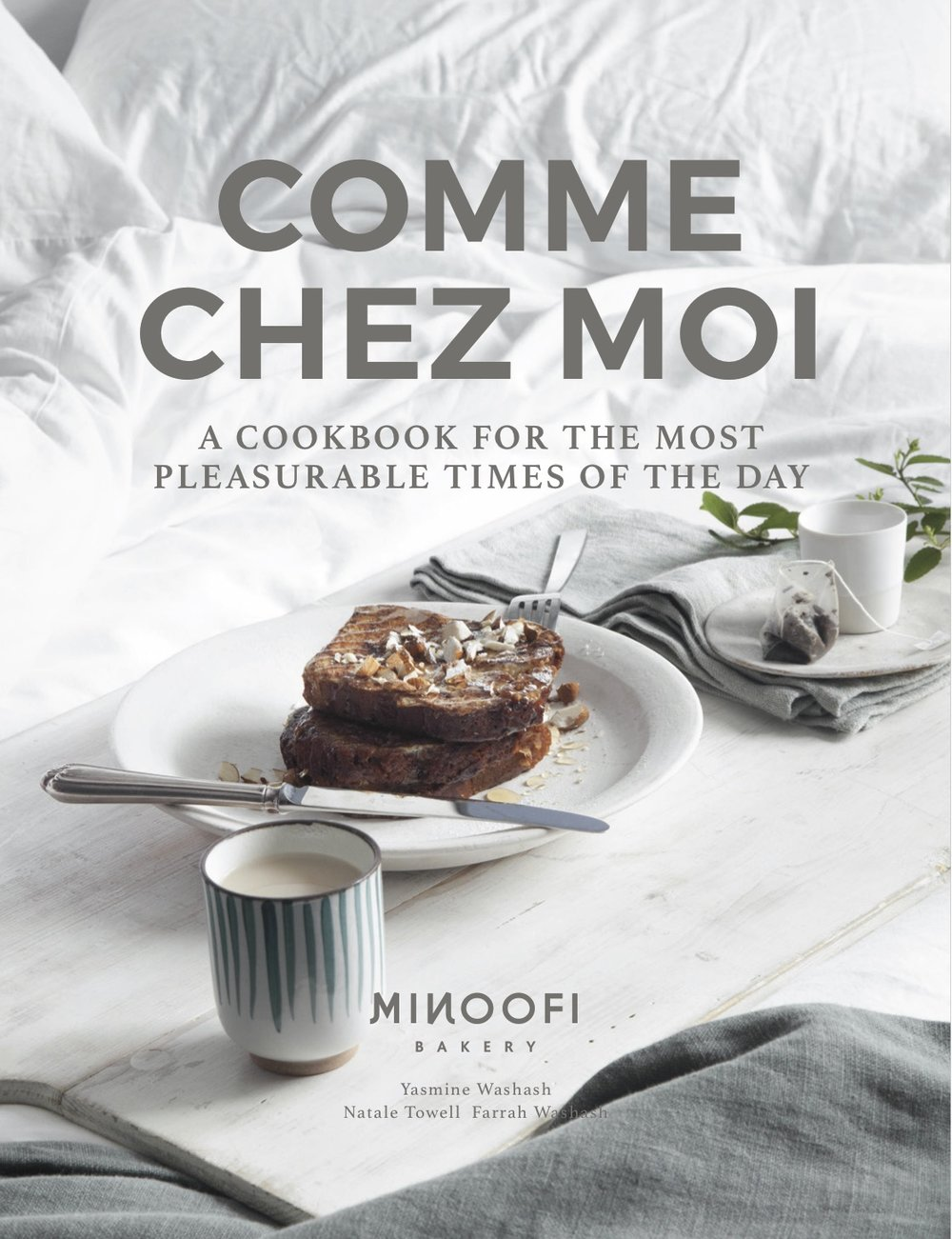 Comme Chez Moi Cover 2.jpg