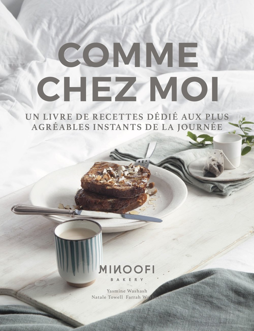 Minoofi Ebook French - Elle copy2.jpg