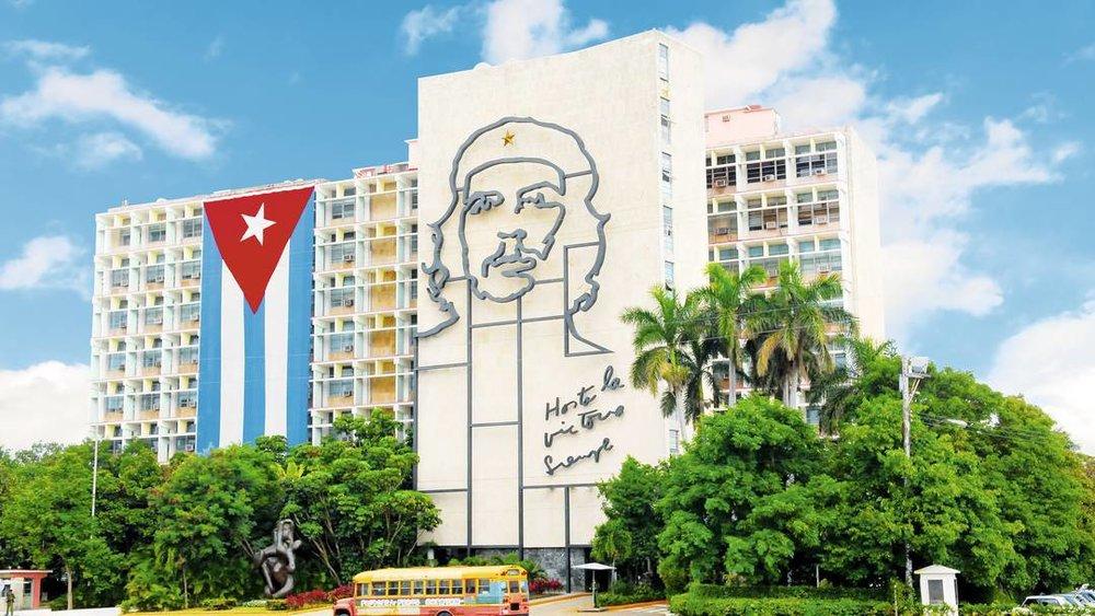 CARIBBEANMEXICOCUBACON_CUBCUBA-HAVANAHAVANARES_001913.jpg