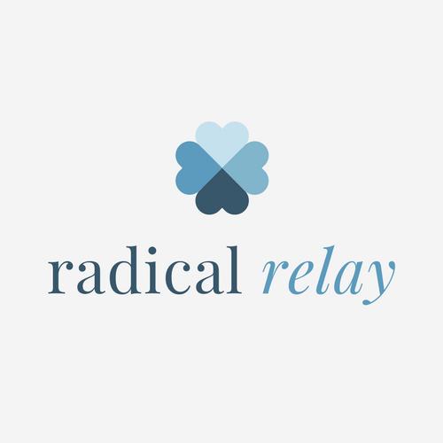 Radical Relay Logo.png