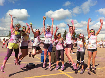 color me rad-small.jpg