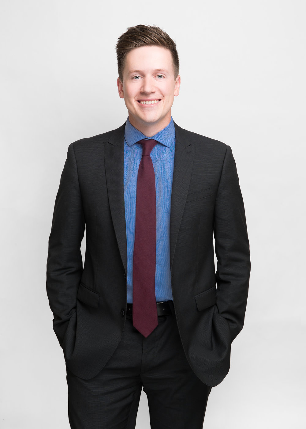 - Birdsell Grant LLP is excited to announce that Darren Bolle has joined the firm on June 18, 2018. We had the opportunity to work with Darren in 2016 while he was a summer student at our firm, and we are pleased to have him back as an Articling Student.More information about Darren can be found in his bio.