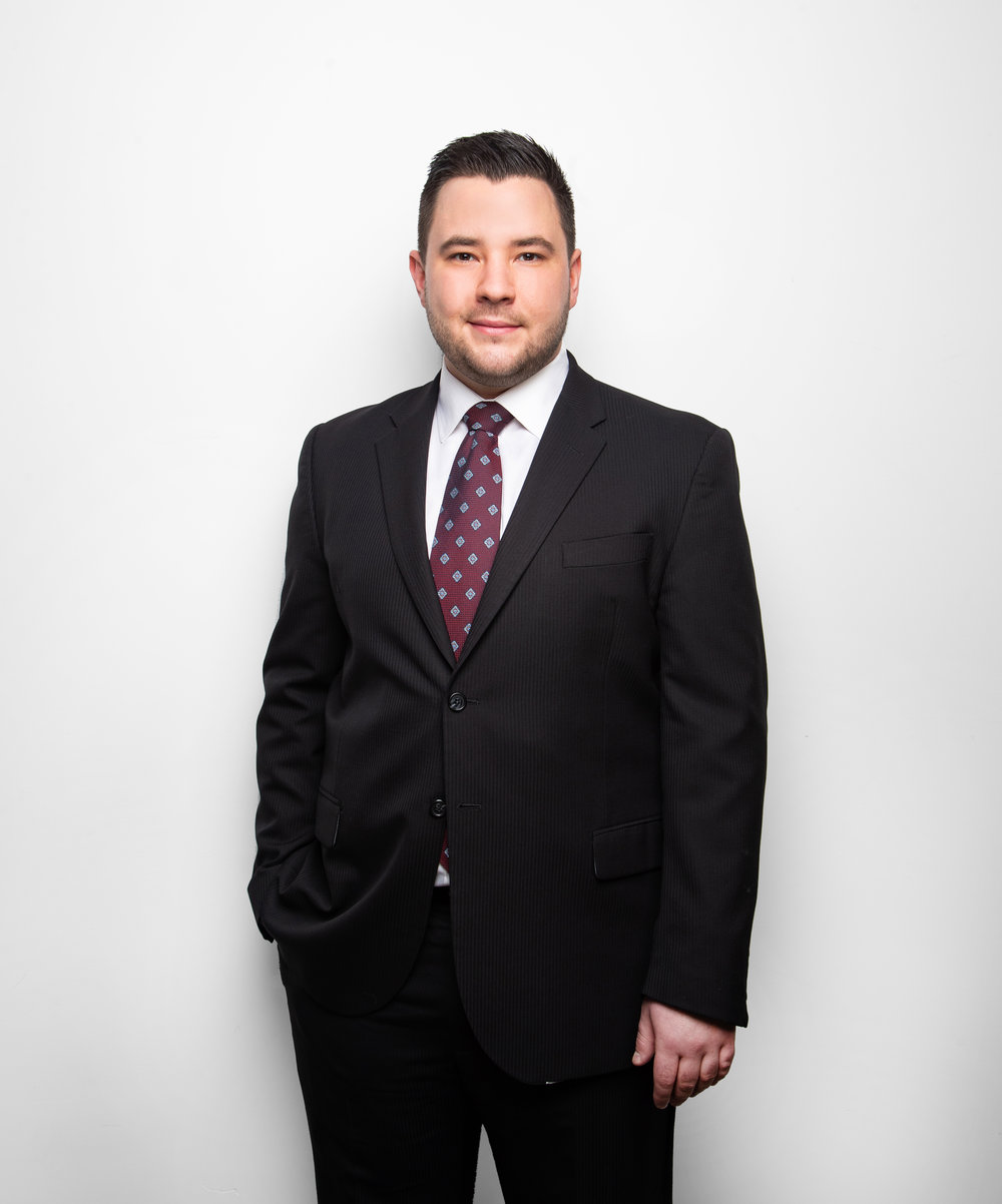 - Birdsell Grant LLP is excited to announce that Mark Dudar has joined the firm on September 14, 2018 and we are pleased to have him join the team as an Articling Student.More information about Mark can be found in his bio.