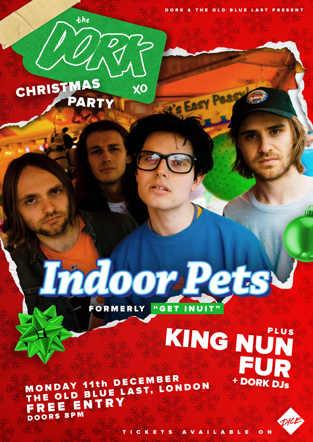 DORK_magazine_christmas-party_events-gig-poster.png
