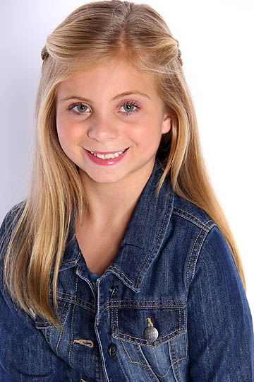 Lindsay-K1.jpg