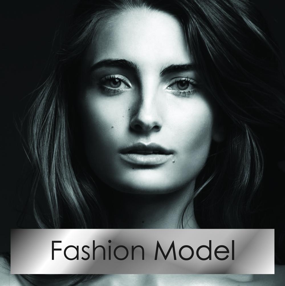 ML Fashion model art .jpg