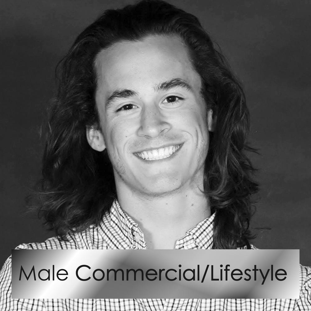 ML Fashion male comm art .jpg