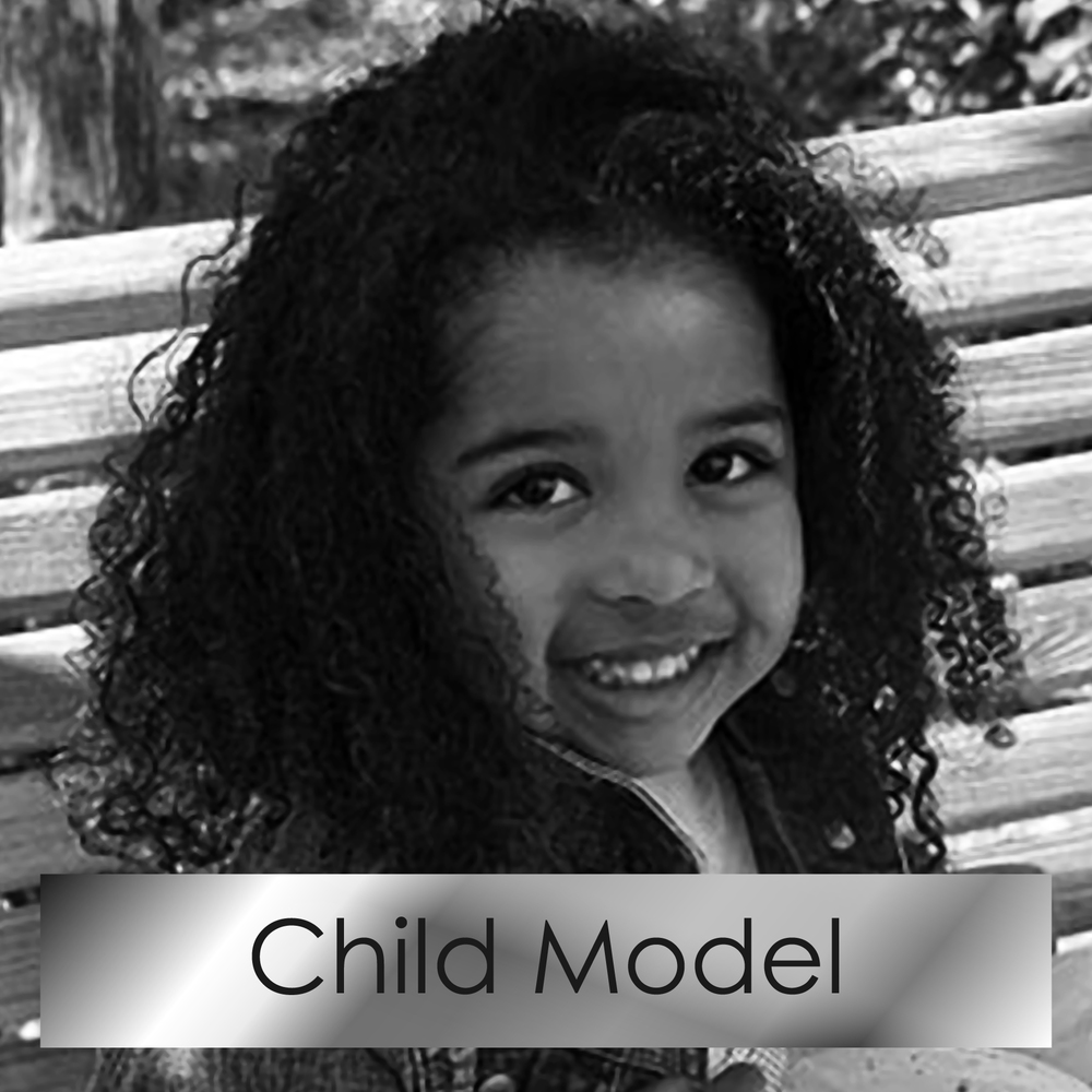 li ML child model art .jpg