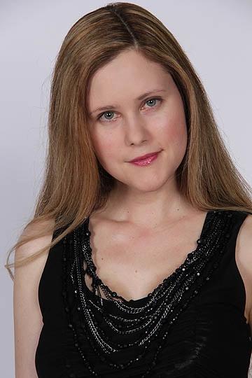 Leanne G.