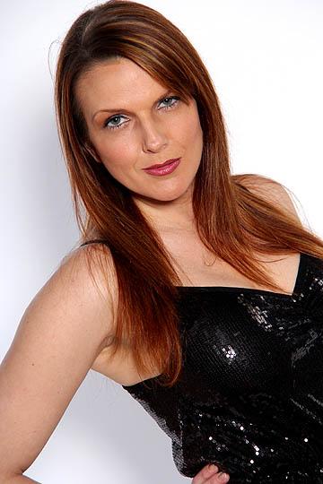 Janice-R1.jpg
