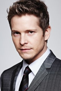 matt czuchry the good wife