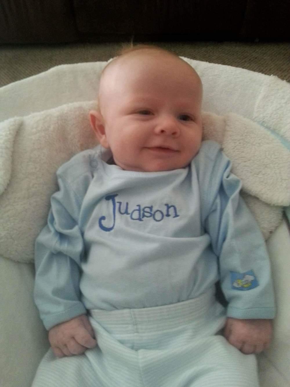 Judson Jameson Zelnar.jpeg