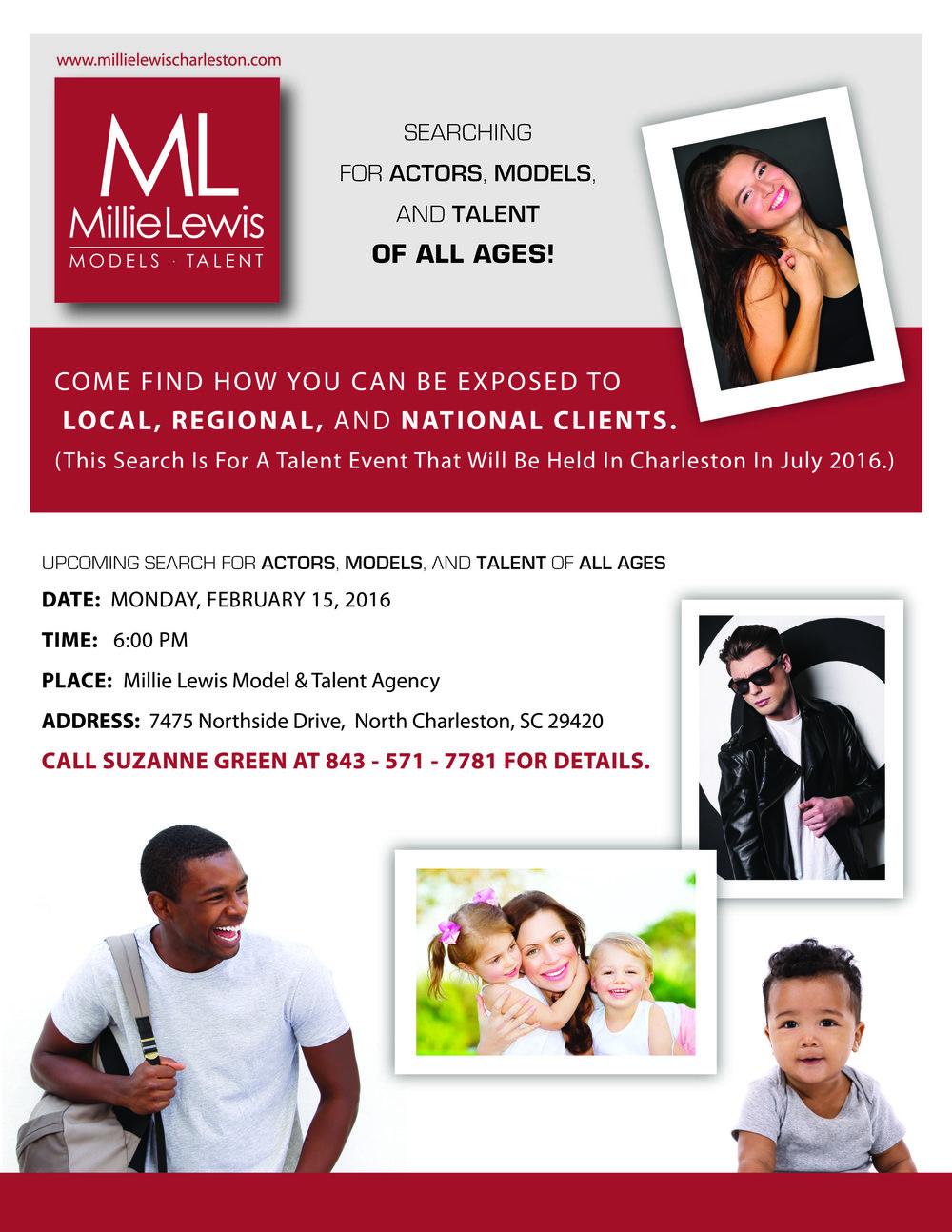 li ML Feb auditions 2016 .jpg
