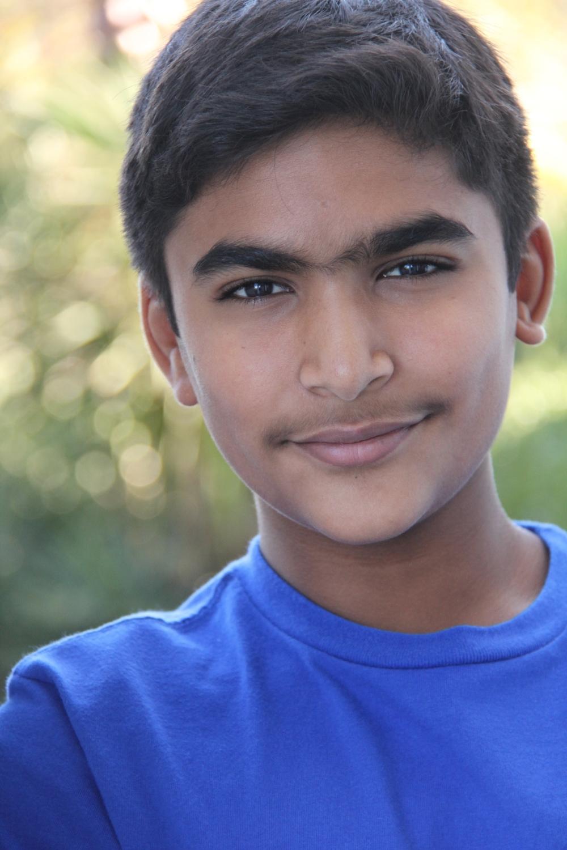 Shiv Patel ML Char.IMG_0786.JPG