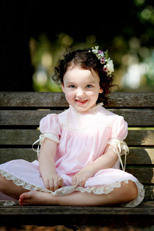 Kylie AR4A4390.jpg