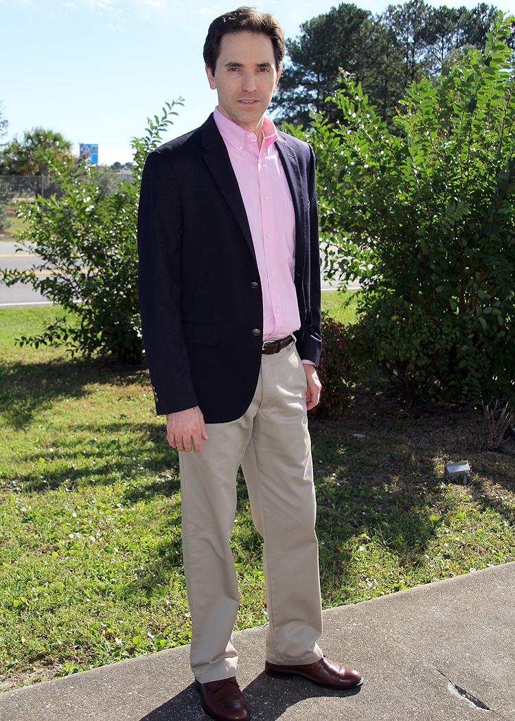 Todd MILLIE LEWIS 2 101.JPG