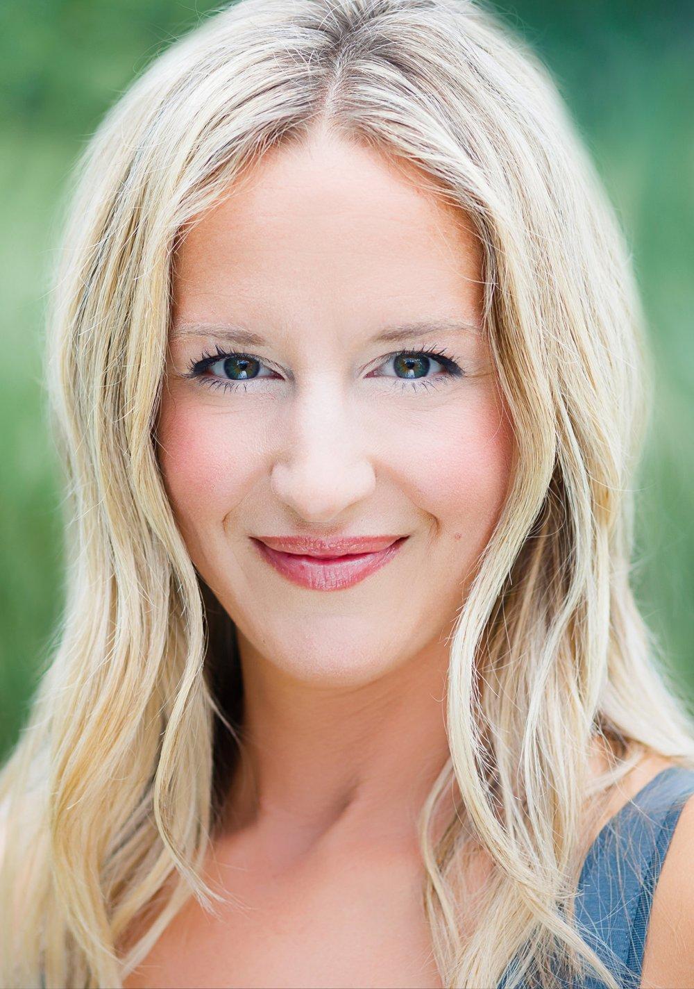 Nicole  Slapnicker Headshot.jpg