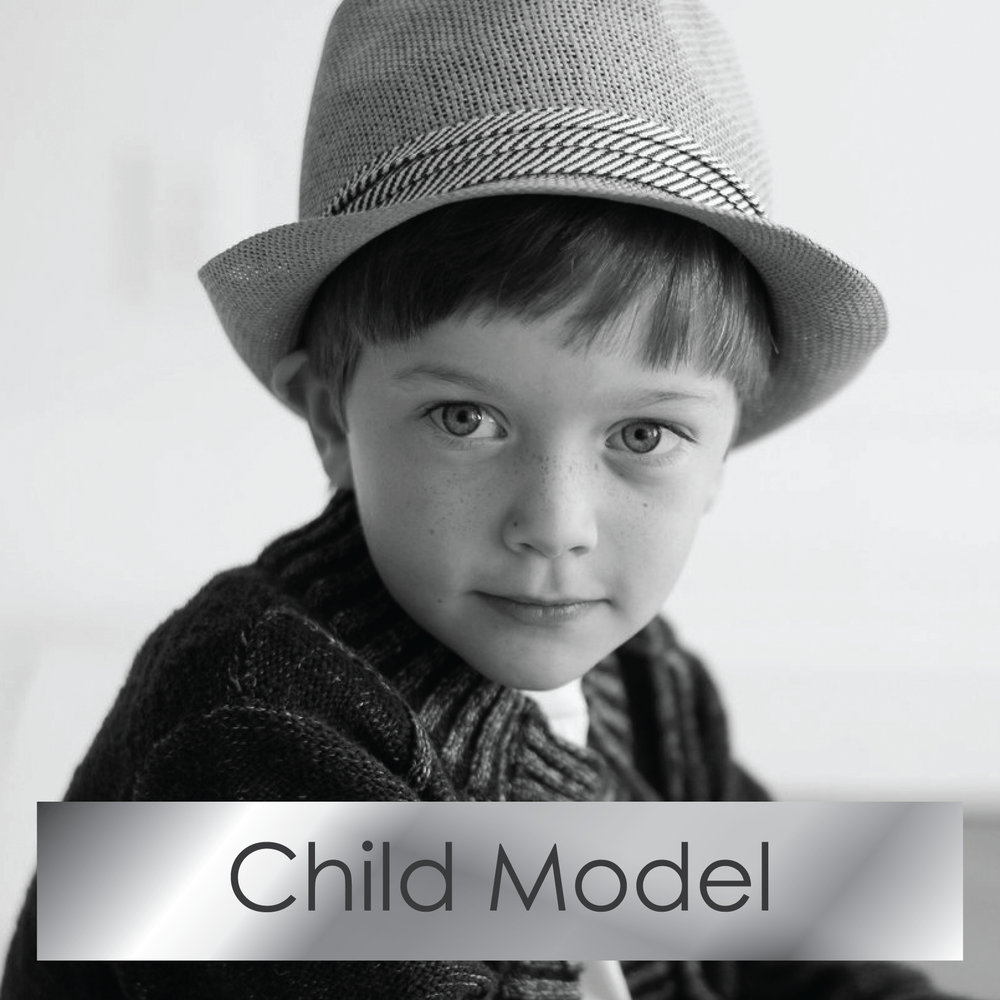 li ML child model art .png