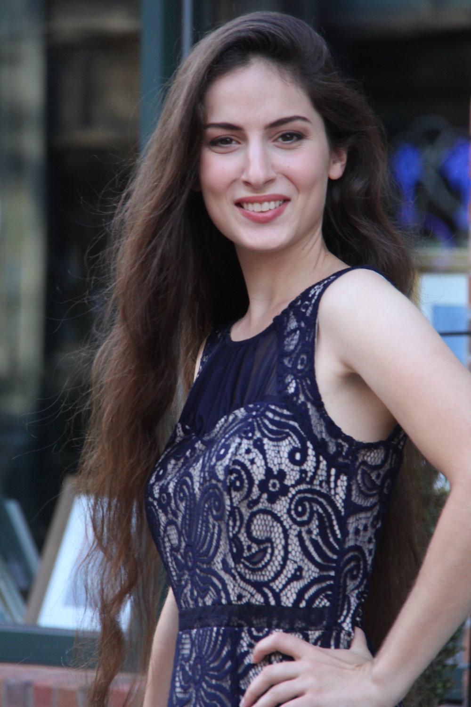 Anna A.