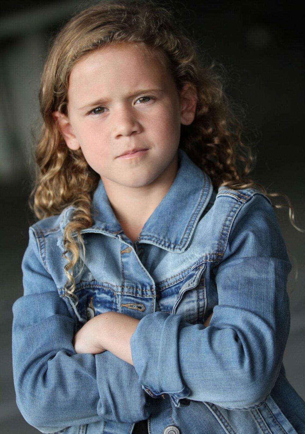 Olivia Ressor pic. 5.jpg