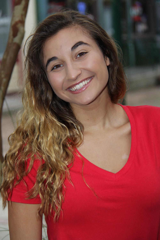 Brooke Baxter 2- 276.JPG