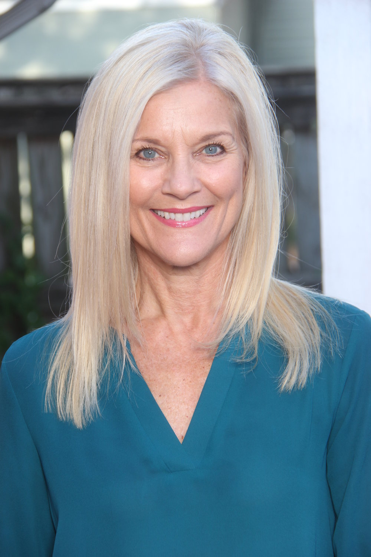 Donna W.- 467.JPG