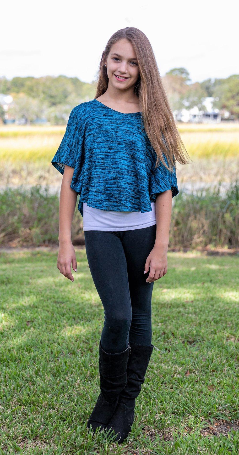 Jenna Huser Full Length (1).jpg