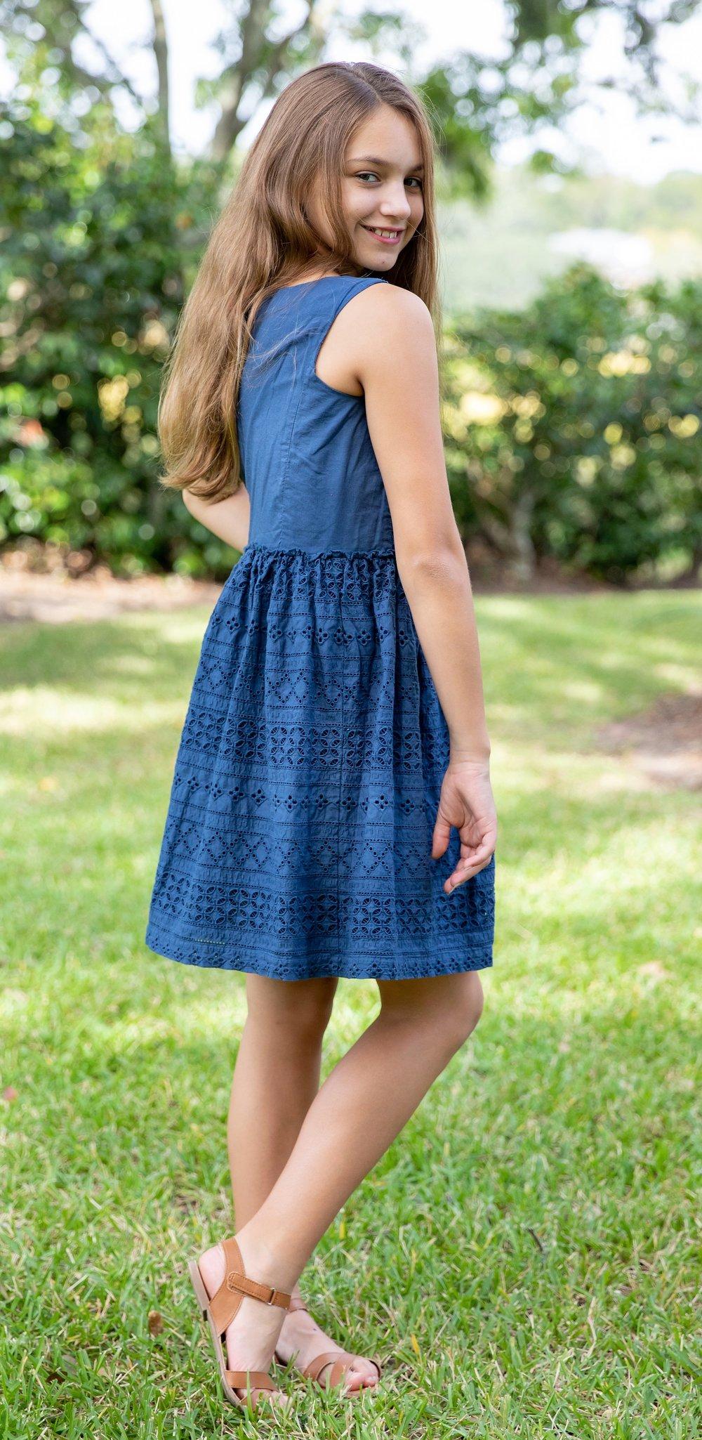 Jenna Huser Full Length (3).jpg