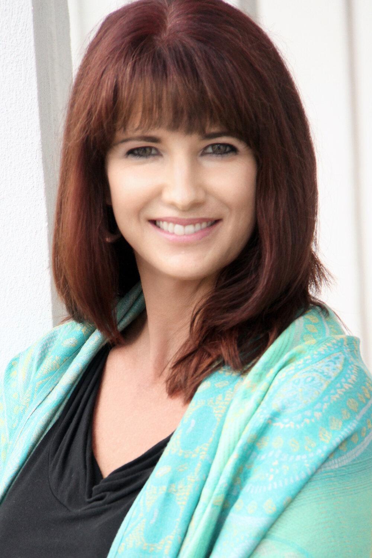 Suzanne Hobbs IMG_8842_pp.JPG