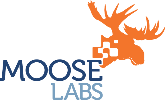 Moose Labs, LLC