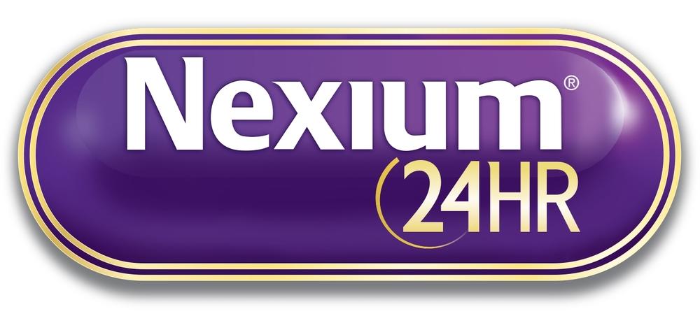 Nexium-branding-Img-Branding.jpg
